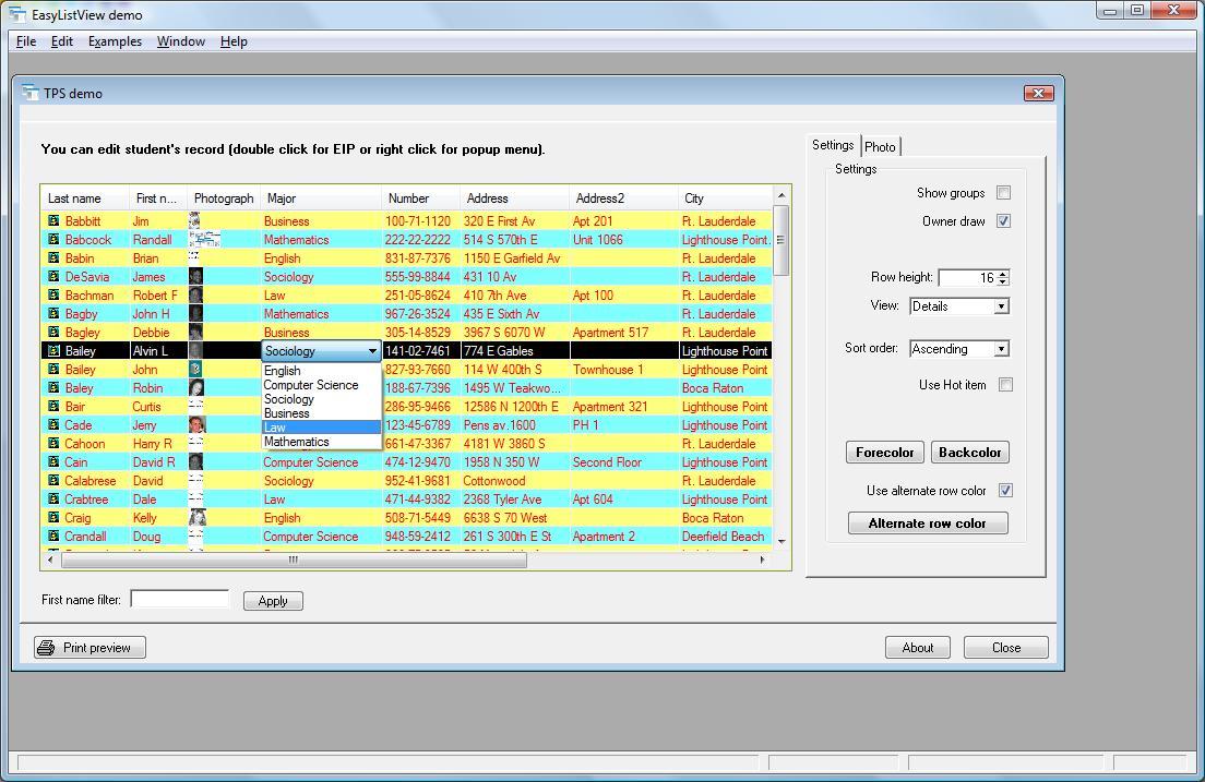 Dive into python 2 7 pdf995 ebook download world of pdf - Dive into python ...